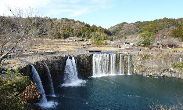 Harajirinotaki