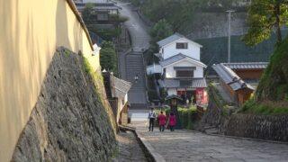 Sandoitchi-gata jokamachi