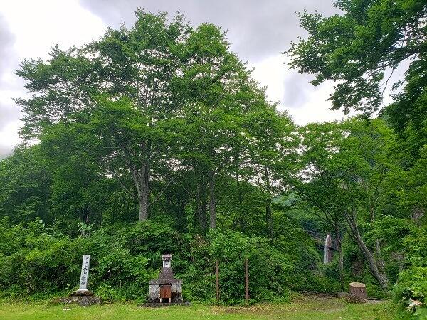 惣滝026