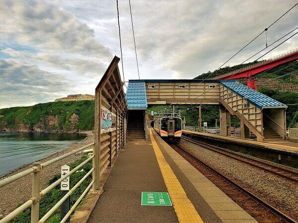 Oumigawa-eki007