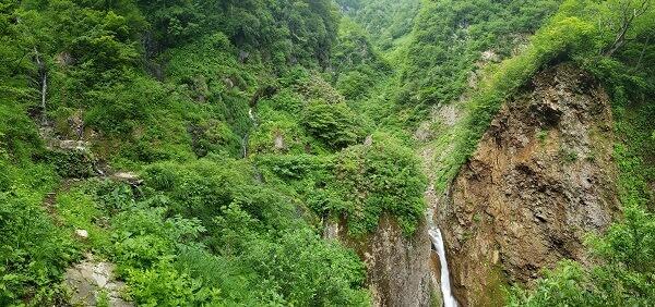 惣滝022