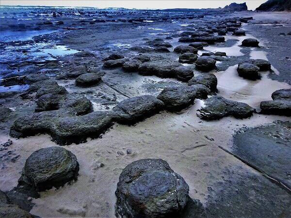 石見畳ヶ浦002