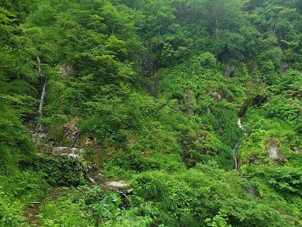 惣滝024