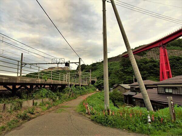 Oumigawa-eki014