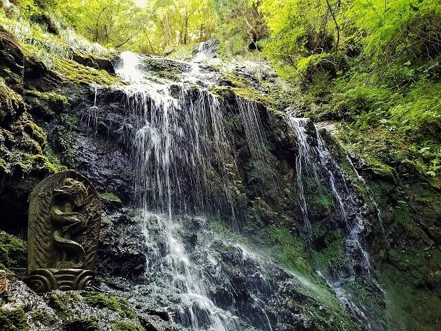 飛龍の滝001
